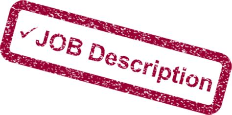 Receptionist Free Cover Letter - JobsearchAlpha