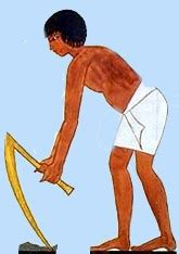 Write a research paper about ancient greek vs ancient egypt